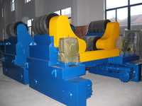 HGZ-60T Movtable rotators